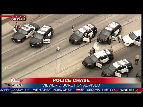graphic-ending-to-police-chase-in-california