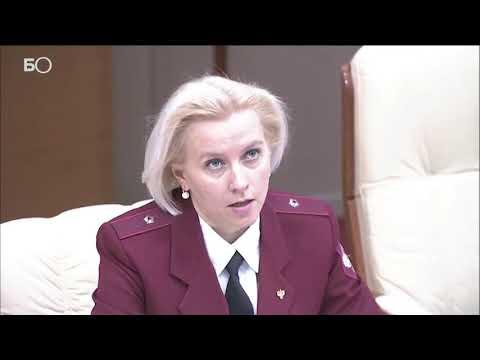 В Татарстане впервые выявили контактные случаи заражения коронавирусом