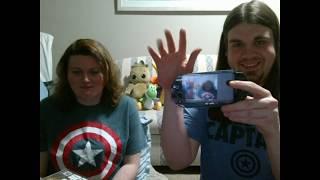 JokerJoshXD and RachelQuinnXD Video Game Pickups #2