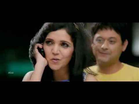 Mangalashtak Once More  Marathi full movie