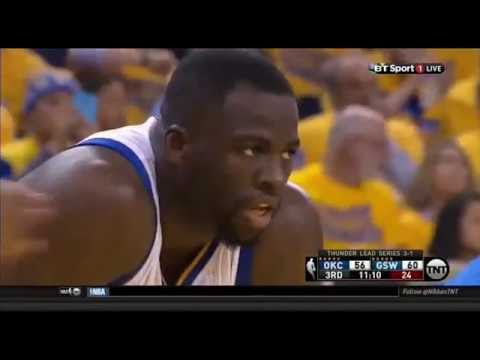 SHAQ ON SHAQTIN' A FOOL!!!! HILARIOUS MONTAGE 2016 from YouTube · Duration:  3 minutes 3 seconds