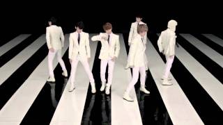 Video [MV] BOYFRIEND (보이프렌드) - I'll Be There (내가 갈게) [HD 1080p] download MP3, 3GP, MP4, WEBM, AVI, FLV Desember 2017