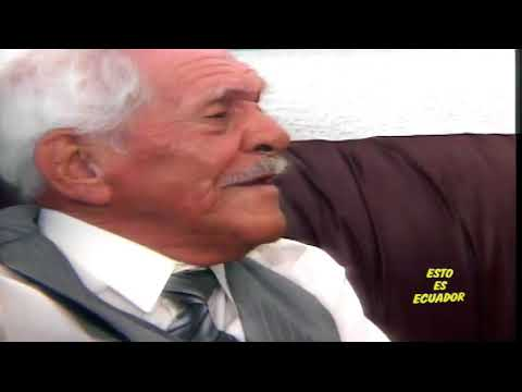 HISTORIA DE LA CANCION DEL CONDOR MENSAJERO   ALAUSI