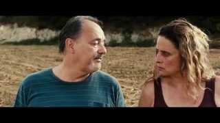 Trailer de Coup De Chaud (HD)