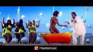 Line Laga Hey Bro Mika Singh New Song 2015 Video   Video Dailymotion