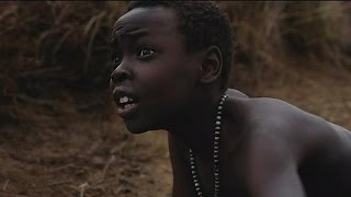 ''The Good Lie'': il ritorno alla vita dei ''bambini perduti'' del Sudan - cinema