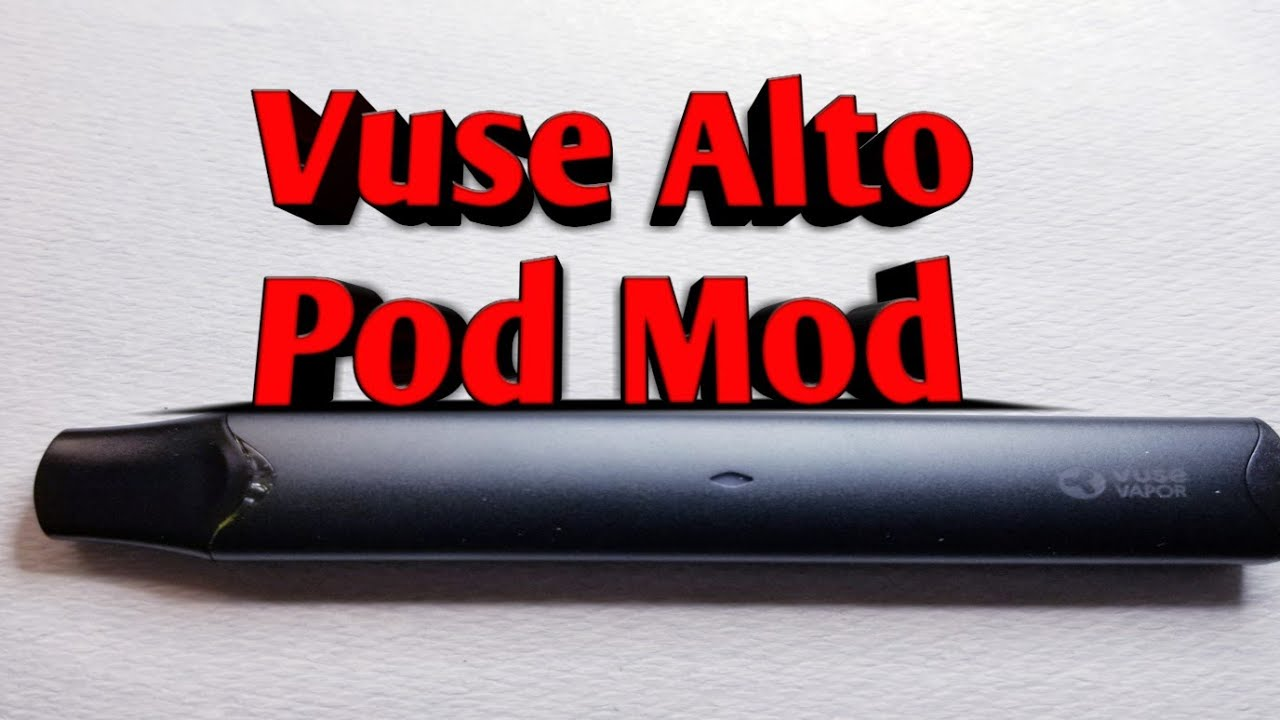 photo about Vuse Alto Printable Coupon identified as Vuse vapor coupon codes