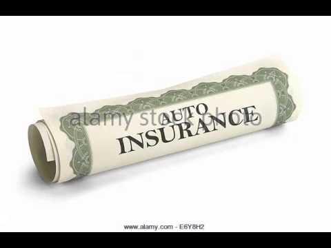 quick car insurance quote