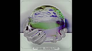 Play Ruling Planet (Brame & Hamo Remix)