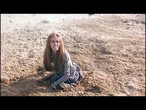 Girls Dying In Quicksand