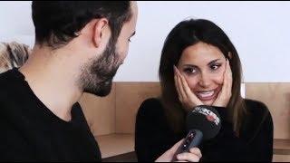 Baixar Interview ENISSA AMANI: Geldprobleme & Skandal!