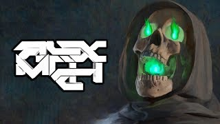 Pantera - Walk (SYN Remix) [DUBSTEP]