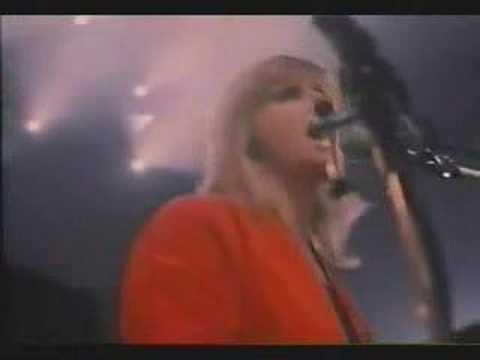 Linda McCartney Sings!