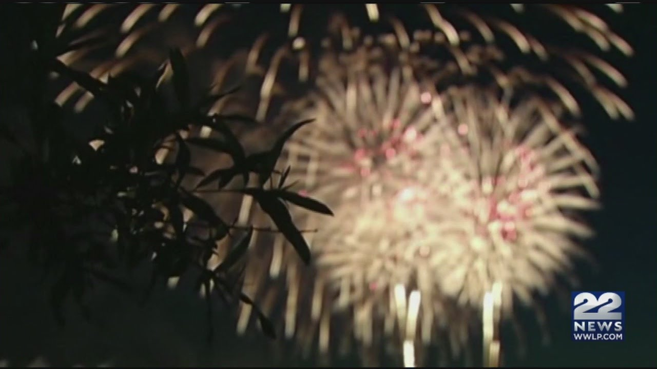 fireworks-can-be-dangerous-especially-to-children
