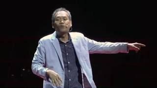 ไทม์แมชชีนการ์ตูน สู่ความฝันวัยเด็ก | นิรันดร์ บุญยรัตพันธุ์ | TEDxBangkok