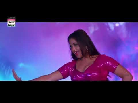 Download MEHANDI LAGA KE RAKHNA   Full HD   Khesari Lal Yadav, Kajal Raghwani song