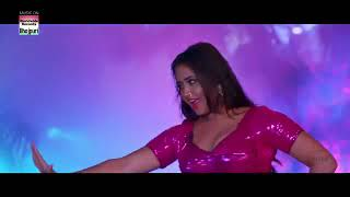 MEHANDI LAGA KE RAKHNA   Full HD   Khesari Lal Yadav, Kajal Raghwani song