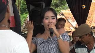 Gendeng Mlorod Voc. Putri Marcopollo LENNY STAR Bersama Team Dewandaru Live Kalipasir 2019.mp3