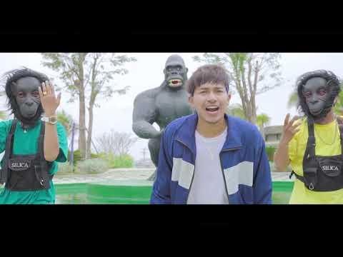 សង្សារបងទេអាស្វា---ចឺម-(-full-mv-)-,-new-song-khmer-2020