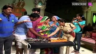 Diya Aur Baati Hum' Completes 700 Episode   Part 1