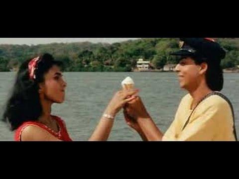 kabhi haan kabhi naa songs hd 1080p