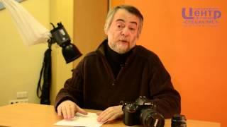 Презентация курсов фотографии!(, 2013-03-22T05:07:57.000Z)