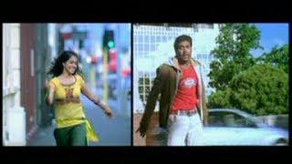 Download Movie   Santhosh Subramaniyam   Kadhalukku Kankal   Tamil Song MP3 song and Music Video