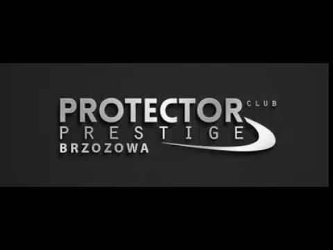 deebart live PROTECTOR BRZOZOWA 07 2017