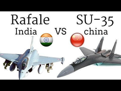 RAFALE vs SU 35,comparison 2018, dogfight, in action, strength, rafale fighter jet india, iaf vs caf