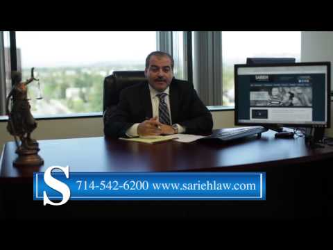 """""""do-i-have-to-pay-child-support?""""-from-child-custody-attorney-wail-sarieh"""