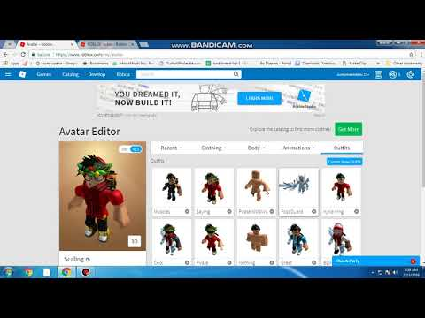 Roblox how to get free frost guard general package