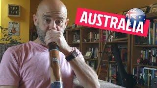 GP Australia F1 2017, primeras valoraciones | El Garaje de Lobato