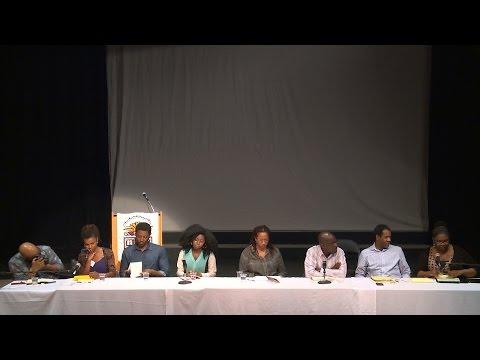 Pedagogy Roundtable: The Importance of the Callaloo Creative Writing Workshop