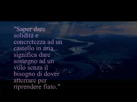 Castelli in Aria (by ixie)