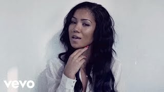 Repeat youtube video Jhené Aiko - Bed Peace (Explicit) ft. Childish Gambino
