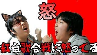 神の舌を持つ男 映画 https://www.youtube.com/watch?v=0dUYio83Fu4 セ...