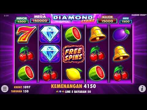 judi slot jackpot online