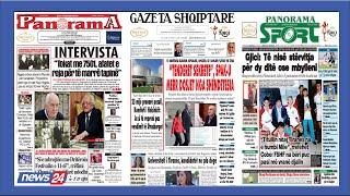 Gazeta Panorama Herunterladen