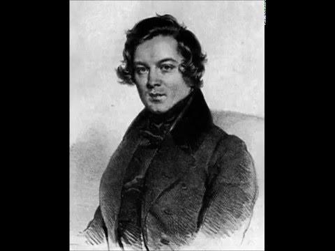 Scenes from Childhood, Op. 15 - XI. Frightening (Schumann, Robert)