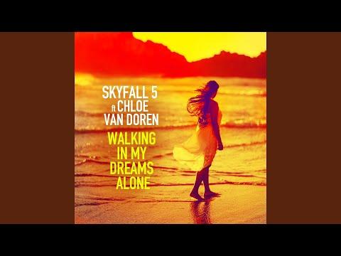 All I Wanna Do Today (feat. Chloe Van Doren)
