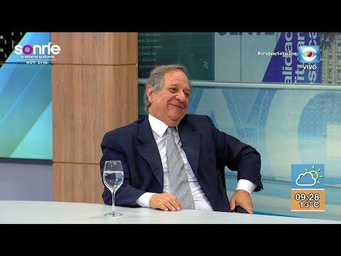 ALADI: PYMES Latinas - Grandes Negocios