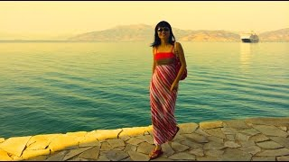 Greece Travel Part 6: Nafplio