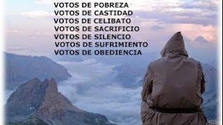 ¿Cómo Anular los Votos Kármicos? Explicación y Decreto para Anular