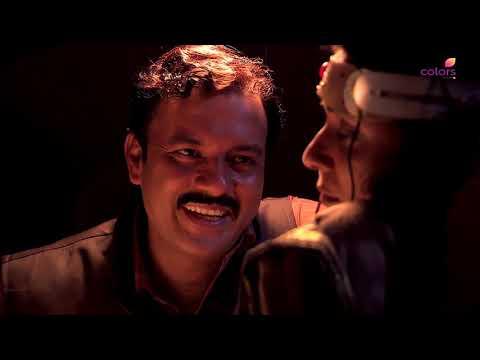 Laagi Tujhse Lagan - लागी तुझसे लगन - Episode 448