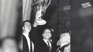 1963 Premiership: Alistair Lord | Cats v Hawks | Geelong Football Club