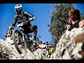 Best  video downhill and freeride 2019 Awesome Motivation