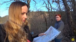 ВЛОГ: Росгосстрах УШЕЛ из Крыма, бедный дельфиненок и удивительная Балаклава!