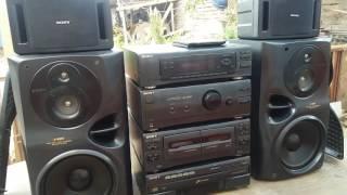 Video Sony lbt-550 download MP3, 3GP, MP4, WEBM, AVI, FLV September 2018