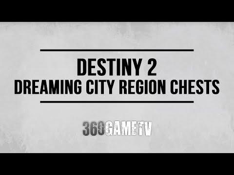 Destiny 2 All