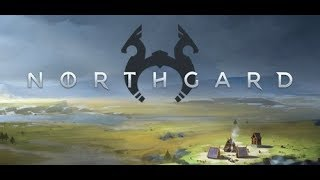 Filthy Tries: Northgard Game 3 Part 1 (Raven)